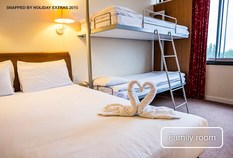 /imageLibrary/Images/84478 gatwick airport airport inn hotel 3