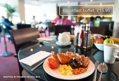 /imageLibrary/Images/84478 gatwick airport arora hotel 7