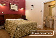 /imageLibrary/Images/84478 gatwick airport cambridge hotel 1