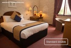/imageLibrary/Images/84478 gatwick airport copthorne effingham hotel 2