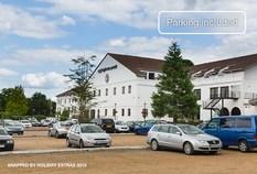 /imageLibrary/Images/84478 gatwick airport copthorne effingham hotel 3 v2
