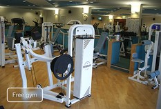/imageLibrary/Images/84478 gatwick airport copthorne effingham hotel 9