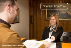 /imageLibrary/Images/84478 gatwick airport copthorne hotel 7