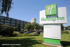 /imageLibrary/Images/84478 gatwick airport holiday inn hotel 1