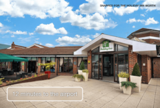 /imageLibrary/Images/84478 gatwick airport holiday inn worth hotel 1.png