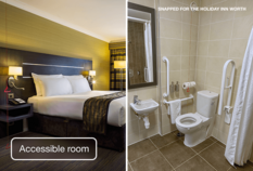 /imageLibrary/Images/84478 gatwick airport holiday inn worth hotel 11.png