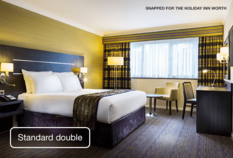 /imageLibrary/Images/84478 gatwick airport holiday inn worth hotel 2.png