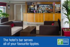 /imageLibrary/Images/84478 luton airport holiday inn express caps 4.png