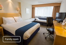 /imageLibrary/Images/84882 gatwick airport holiday inn hotel 2