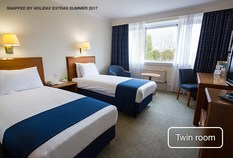 /imageLibrary/Images/84882 gatwick airport holiday inn hotel 3