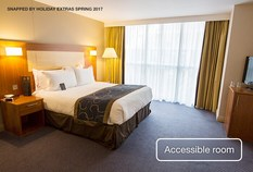 /imageLibrary/Images/84882 gatwick airport sofitel hotel add ons 1