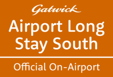 /imageLibrary/Images/84882 gatwick long stay south official.png