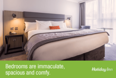 /imageLibrary/Images/84882 newcastle airport holiday inn hotel bedroom.png