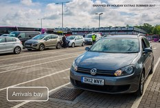 /imageLibrary/Images/84998 gatwick airport purple parking 2