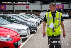 /imageLibrary/Images/84998 gatwick airport purple parking 9
