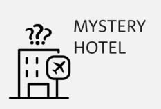 /imageLibrary/Images/84998 mystery hotel 3.png