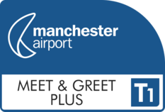 /imageLibrary/Images/84998 official manchester airport parking meet and greet plus t1.png