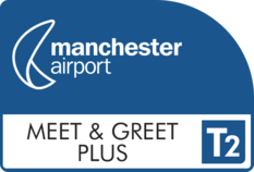 /imageLibrary/Images/84998 official manchester airport parking meet and greet plus t2.png