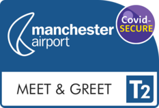 /imageLibrary/Images/84998 official manchester airport parking meet and greet t2 copy.png