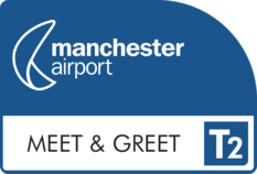 /imageLibrary/Images/84998 official manchester airport parking meet and greet t2.png