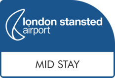 /imageLibrary/Images/84998 official stansted airport parking mid stay.png