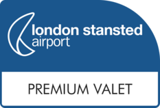 /imageLibrary/Images/84998 official stansted airport parking premium valet.png