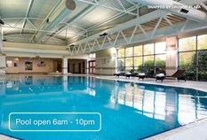 /imageLibrary/Images/85079 heathrow airport crowne plaza hotel swimming pool opening times