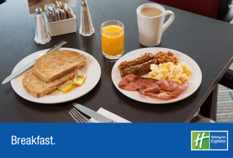 /imageLibrary/Images/85172 luton airport holiday inn express 2.png