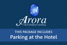 /imageLibrary/Images/85225 gatwick airport arora hotel parking at the hotel.png