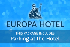 /imageLibrary/Images/85225 gatwick airport britannia europa parking at the hotel.png