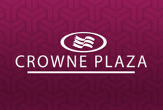 /imageLibrary/Images/85225 gatwick airport crowne plaza hotel(1).png