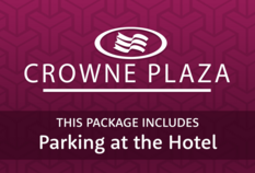 /imageLibrary/Images/85225 gatwick airport crowne plaza hotel parking at the hotel.png