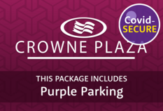 /imageLibrary/Images/85225 gatwick airport crowne plaza hotel purple parking copy.png
