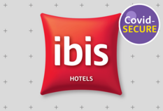 /imageLibrary/Images/85225 gatwick airport ibis(1) copy.png