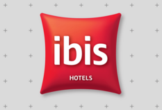 /imageLibrary/Images/85225 gatwick airport ibis(1).png