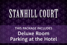 /imageLibrary/Images/85225 gatwick airport stanhill court deluxe room parking at hotel.png