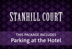 /imageLibrary/Images/85225 gatwick airport stanhill court parking at the hotel.png