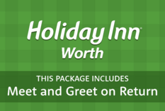 /imageLibrary/Images/85225 gatwick holiday inn worth meet greet on return.png