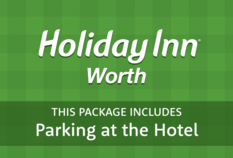 /imageLibrary/Images/85225 gatwick holiday inn worth parking at the hotel.png