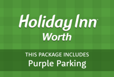 /imageLibrary/Images/85225 gatwick holiday inn worth purple parking.png