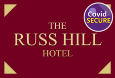 /imageLibrary/Images/85225 gatwick russ hill hotel(1) copy.png