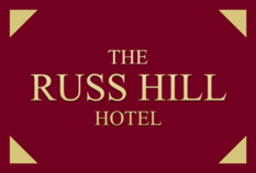 /imageLibrary/Images/85225 gatwick russ hill hotel(1).png