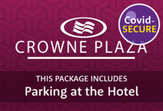 /imageLibrary/Images/85225 heathrow airport crowne plaza hotel packages parking at the hotel copy.png