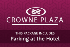 /imageLibrary/Images/85225 heathrow airport crowne plaza hotel packages parking at the hotel.png