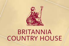 /imageLibrary/Images/85225 manchester airport britannia country house.png