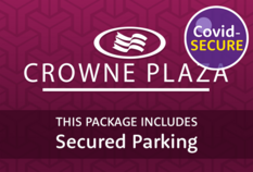 /imageLibrary/Images/85225 manchester airport crowne plaza hotel secured parking copy.png