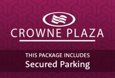/imageLibrary/Images/85225 manchester airport crowne plaza hotel secured parking.png