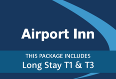 /imageLibrary/Images/85225 manchester airport inn long stay t1 t3.png