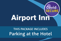 /imageLibrary/Images/85225 manchester airport inn parking at the hotel copy.png