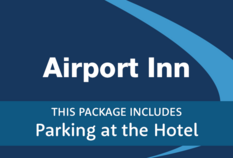 /imageLibrary/Images/85225 manchester airport inn parking at the hotel.png